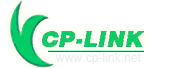 SHENZHEN CP-LINK ELECTRONIC CO.,LTD